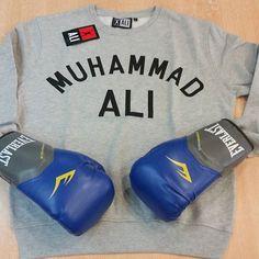 #mma#kickbox#muaythai#thaibox#mixfight#mixedmartialarts#glory#ufc#aiba#thaiboxing#boxeur#fighter#gym#fitness#ufc#like4like#sahil#antreman#idman#profighter#k1#kick#higkick#punch#crossfit#kadıköy#fenerbahçe#nişantaşı#bjj#muhammadali#everlast by fashionpointlove