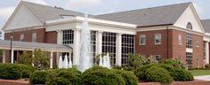 University of North Carolina at Chapel Hill  collegedatacom