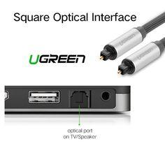 37 Ideas De Red Voz Y Datos Cableado Estructurado Cable De Fibra Optica Fibra Optica