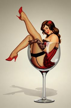I want something like this on my bachelorette invites! #futureMrs.Jacksons