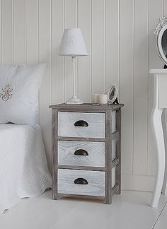 27 best best grey bedroom furniture ideas images gray bedroom rh pinterest co uk