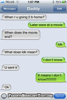 30 Epic Texting Fails We Can Only Laugh at - Funny Troll & Memes 2019