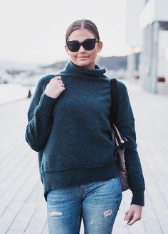 jeanette-sundoy-wearing-by-malene-birger-sweater-2