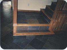 74 Best Home Decor Split Level Stairs Landing Images
