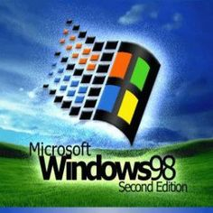 free download microsoft windows 98 operating system
