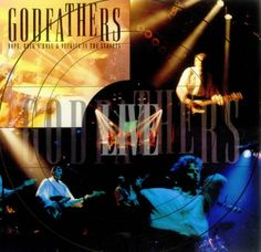 The Godfathers - Dope, rock 'n' roll and fucking in the streets (1992) http://www.exileshmagazine.com/2015/02/the-godfathers-dope-rock-n-roll-and.html
