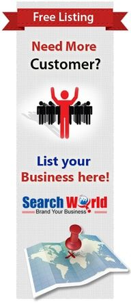 List your business in local search engine.