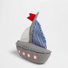 Speelgoed en Knuffelbeesten | Zara Home Netherlands