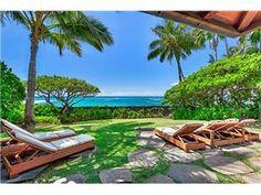 3125 Diamond Head Rd, Honolulu, HI 96815 - Home For Sale and Real Estate Listing - realtor.com®