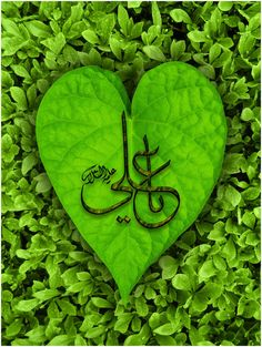 Harvesting Green Goodness In Your Life - Sustainability: business, life, environment Native American Proverb, Smile Wallpaper, Shapes Images, Islamic Art Calligraphy, Caligraphy, Happy New Year 2018, Healing Hands, Islamic Pictures, Vows