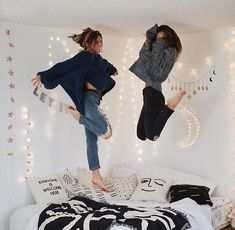 Likes, 67 Comments - Karla Reed ( - - Bff Pictures - Bff Pics, Bff Pictures, Best Friend Pictures, Friend Photos, Best Friend Fotos, Friend Goals, Best Friends Forever, Photo Instagram, Sleepover