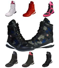 be615cb62 ...  lojaonline  botas  coturno  pisante  botamasculina  boots   calçadosmasculinos  UseBD  peregrine-se  desert  shoes  boots  botas   botamasculina  estilo ...