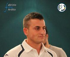 Futsal Bisceglie, è il momento di fare sul serio: sabato pomeriggio via alla Serie B con la trasferta a Venafro
