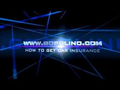 How to get car insurance - www.gopolino.com - how to get car insurance  http://www.gopolino.com/?s=how+to+get+car+insurance  How to get car insurance - www.gopolino.com - how to get car insurance