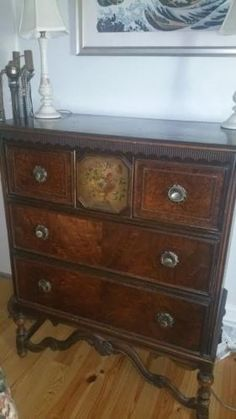 Antique Dressers And Vanities From The Early 1900 S Ebay