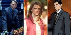 12 TV Showrunners You Should Know | Movies News | Rolling Stone