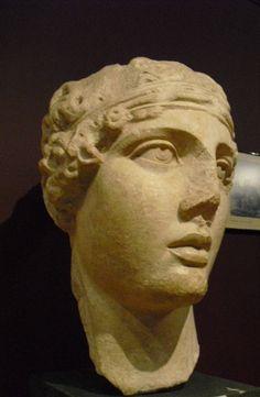 481 Best Greek Sculpture Images Sculpture Greek Art