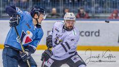 Hokejový KHL zápas HC Slovan – Traktor Chelyabinsk #hcslovan #hctraktor #khl #кхл #hokej #icehockey #хоккей #vernislovanu Ice Hockey, Motorcycle Jacket, Jackets, Fashion, Down Jackets, Moda, Moto Jacket, Jacket, Fasion