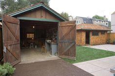81 best garage promot images on pinterest school colleges and