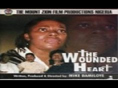 An abusive husband is having an extra marital affair and decides to abandon his wife and children. His Christian wife pleaded with him to return home but whe. Christian Wife, Christian Movies, Be With You Movie, Youtube Movies, Video Full, Affair, Husband, Hands, God