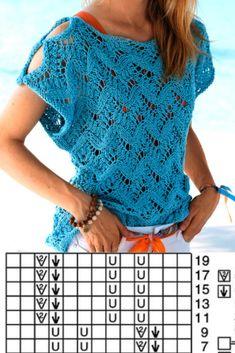 Beginner Knitting Patterns, Knitting Machine Patterns, Lace Knitting Patterns, Knitting For Beginners, Knitting Basics, Knitting Designs, Knitting Stitches, Baby Booties Knitting Pattern, Knit Vest Pattern