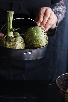 Nutritious Winter Vegetables Your Should Be Eating