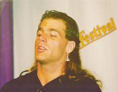 Wwe Shawn Michaels, The Heartbreak Kid, Cheap Short Prom Dresses, Stone Cold Steve, Steve Austin, Triple H, Ex Husbands, Professional Wrestling, Happy Women