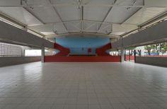 escola_parque_dourado_5_FDE_apiacas_arquitetos (19)