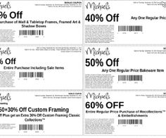 Popular Stores With Coupons