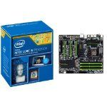 Up to 50% off Select PC Components and Peripherals: Amazon.com