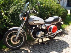 63 besten Motorcycles Bilder auf Pinterest   Vintage motorcycles ... f790f03c85