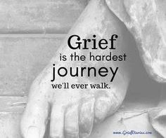 7137 Best Loved Ones In Heaven Images In 2019 Thoughts Grief Love