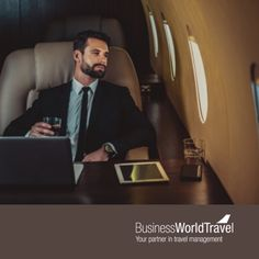 Mention that friend who never flies Business or First Class due to costly tickets. #BusinessWorldTravel #SaveOnTravel #CheapBusinessClassFlights #CheapFirstClassTickets #BusinessClassTickets #FlyBusinessClass #DiscountOnBusinessClassTickets Cheap First Class Tickets, Business Class Tickets, First Class Flights, Travel Agency, World Traveler, Business Travel