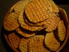 Meal Prep, Waffles, Bakery, Bread, Meals, Cooking, Breakfast, Recipes, Food