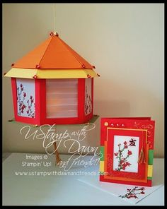 Love this lantern Chinese Lantern Festival, Chinese Crafts, Chinese Lanterns, World Cultures, Paper Crafts, Craft Ideas, Lights, Explore, Home Decor