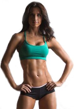 Autumn Calabrese – Super-Model Beachbody Trainer  Her new program is coming in 2014!  Facebook page: Daily Health & Inspiration  www.beachbodycoach.com/adsmith126