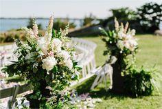 Misselwood at Endicott College Wedding | Annmarie Swift | Boston #lilacandlily
