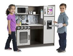 49 best kitchen play sets images kitchen gifts play kitchens rh pinterest com