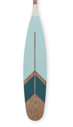 The original makers of Artisan Painted Canoe Paddles in Canada. Our paddles are functional pieces of art for your home and on the water. Rivera Maison, Oar Decor, Coastal Decor, Painted Oars, Surfboard Painting, Three Season Room, Beach Cottage Style, Beach House, Cottage Signs