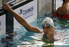 Blog Esportivo do Suíço: Leonardo de Deus faz primeiro índice da natação brasileira para a Rio-2016