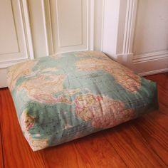 43 besten bett bilder auf pinterest massiv bett bett massivholz und betten. Black Bedroom Furniture Sets. Home Design Ideas