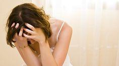 Autor - Marcos Justiniano (Psicólogo) Ver perfil completo Visite o meu Blog Ansiedadesufocamento e angústia?