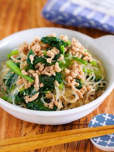 ▶︎レシピ検索はこちら◀︎ ※検索方法はこちらをご参照くださいませ。 バタバタ忙しい日や疲れた日にはこれ!フライパンに材料を入れてサッと煮るだけ。炒めるという工程もなければだしを取る必要もないのでとってもラク♪すごくズボラですが味はピカイチ!煮汁を吸った Amazing Vegetarian Recipes, Real Food Recipes, Cooking Recipes, Asian Recipes, Ethnic Recipes, Food Fantasy, Japanese Dishes, Japanese Food, My Best Recipe