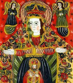 Germania, Religious Art, Comic Books, Icons, Comics, Poland, Kids, Kunst, Lds Art