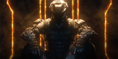 Call of Duty Black Ops 3 News: Issues Plague PS4 & PC, Easter Eggs Challenge Upped - http://www.thebitbag.com/call-of-duty-black-ops-3-news-issues-plague-ps4-pc-easter-eggs-challenge-upped/120078