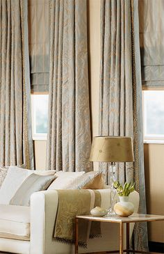 flat panel drapes and flat panel blinds custom drapery online idea gallery regal drapes