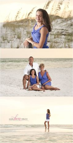 Grayton-Beach-Family-Beach-Portrait-photography