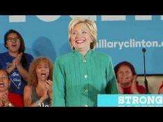 Read FBI Clinton Investigation Docs - FBI Deliberately Attempts To Bury…