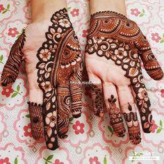 Mostly bridal mehndi designs, Pakistani Bridal New Year Latest Mahndi Designs wedding cheerfulness, parties celebrations, Other sort of religious days, Dulhan Mehndi Designs, Mehandi Designs, Mehndi Designs For Girls, Modern Mehndi Designs, Wedding Mehndi Designs, Latest Mehndi Designs, Henna Hand Designs, Mehndi Designs Finger, Legs Mehndi Design