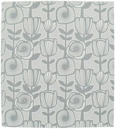 print & pattern: PAPERCHASE - new releases